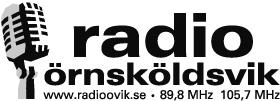 radioovik_logo