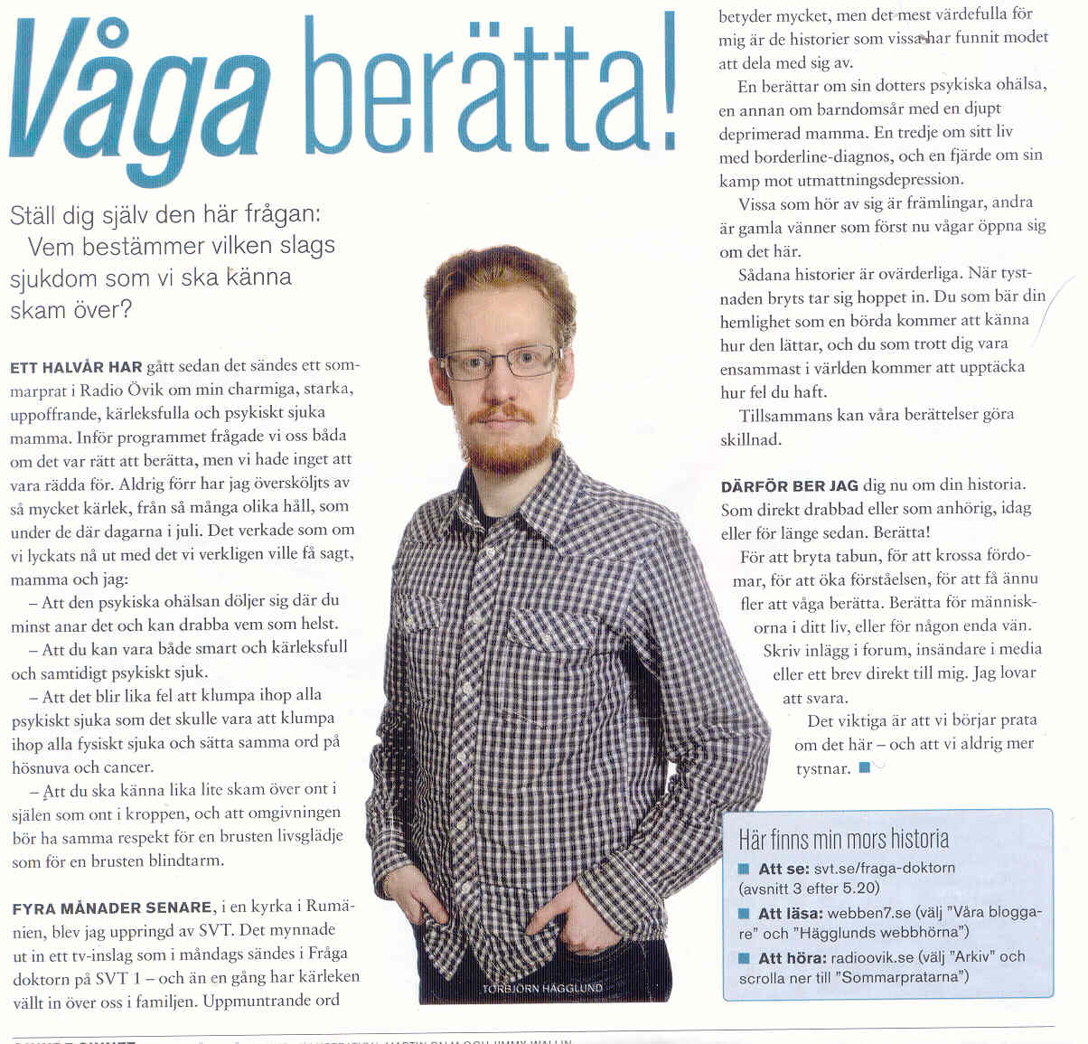 Källa tidningen 7