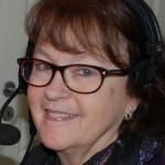 Elisabeth Lundin