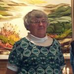 Ingrid Nilsson