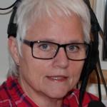 Leena Söderlund