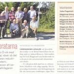 Källa Tidningen 7 30 2015-08-28