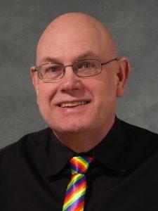 Thomas Wahlbom