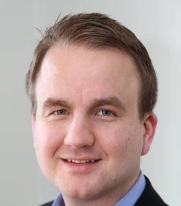 Jens Byberg