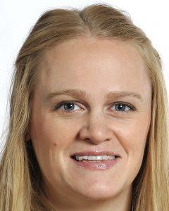 Kamilla Åhlander