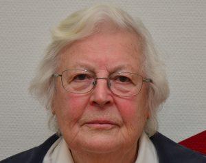 Karin Grundberg