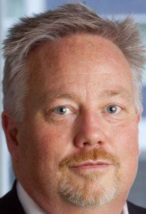 Lars Eidenvall