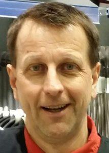 Patrik Nygren