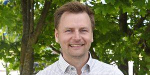 Stefan Edlund