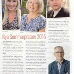 Källa tidningen 7 Nr 23 2015