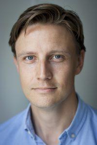 Martin Björklund
