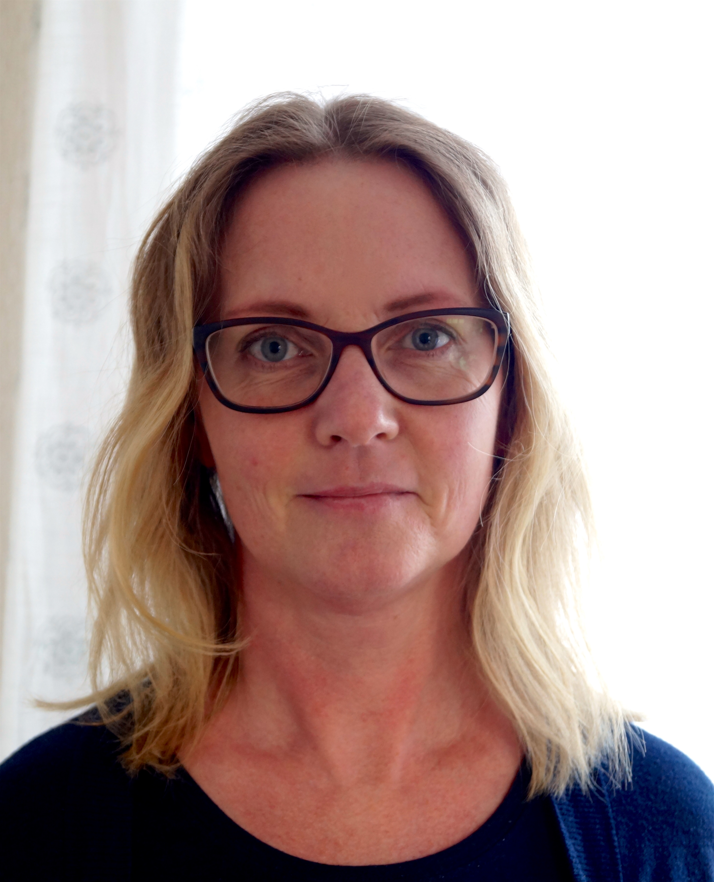 Gabriella Röschmann