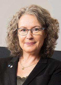 Anna-Britta Åkerlind