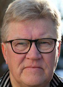 Gunnar Säfsten