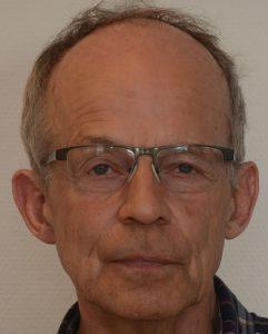 Jörgen Rutegård