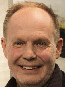 Lasse Söderlind