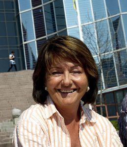 Anne-Marie Niemi