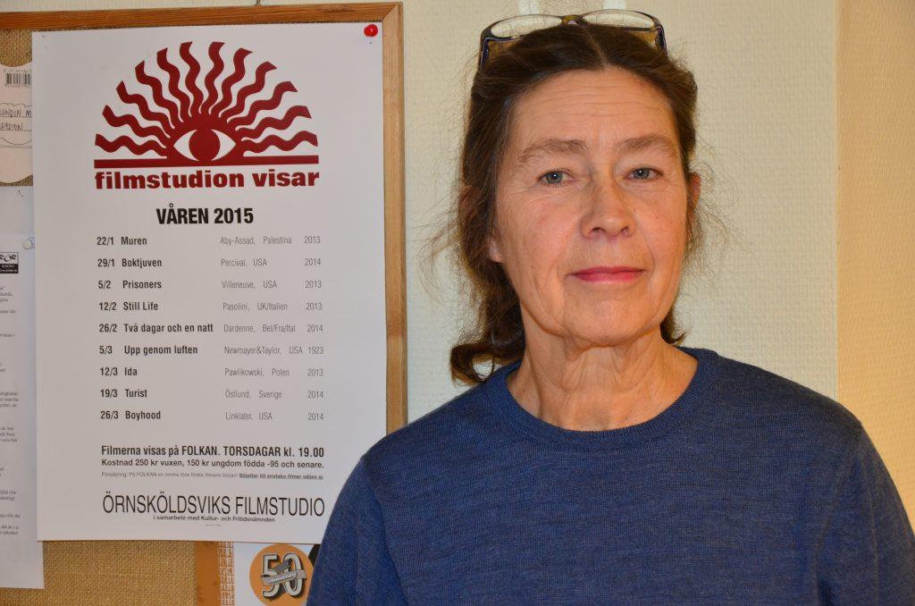 Görel Brattström