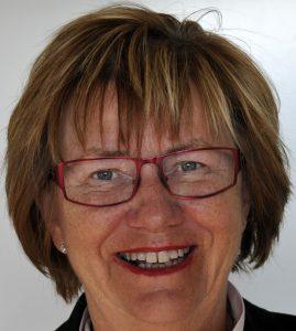 Katarina Wiklund