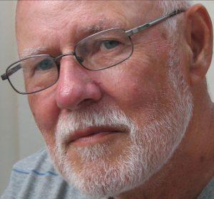 Kurt-Göran Öberg