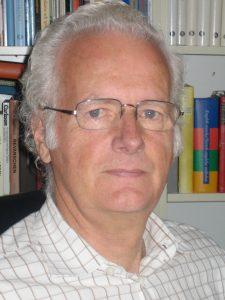 Sven Lindblom